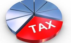 Gỡ vướng về chính sách ưu đãi thuế Thu nhập doanh nghiệp