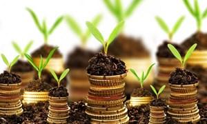 8 lỗi cần tránh khi làm giàu