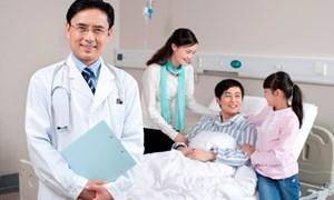 Bảo hiểm Bảo Việt dừng cung cấp dịch vụ bảo lãnh viện phí tại Nha khoa quốc tế Việt Pháp