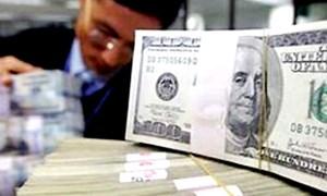 Phát hành trái phiếu quốc tế của Chính phủ Việt Nam: Cơ hội và thách thức