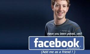 Tuyệt chiêu kinh doanh 'đi trước thời đại' của Facebook