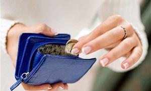 Sai lầm cần tránh trong quản lý ngân sách gia đình