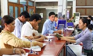Doanh nghiệp Sơn La và những nỗ lực đóng góp cho ngân sách nhà nước