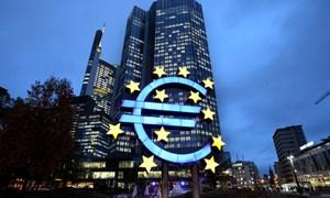 Chính sách tài khóa và tiền tệ tại Eurozone