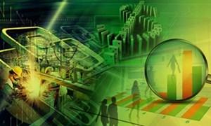 Tái cấu trúc nền kinh tế phải được thể chế hóa bằng luật