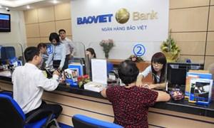 MY-EBANK - Bình chọn và trúng thưởng từ BAOVIET Bank