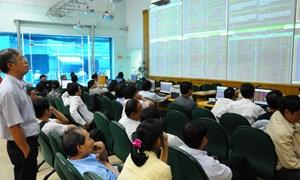 Hướng dẫn chế độ tài chính đối với công ty chứng khoán