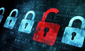 Rao bán thông tin cá nhân là vi phạm pháp luật
