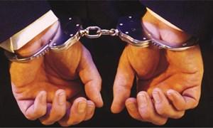 Chủ tịch Hội động quản trị Công ty bất động sản Hà Tây lĩnh án 20 năm tù giam