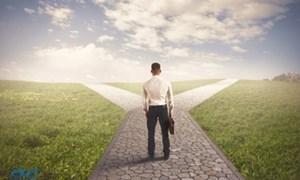 Phân biệt giải thể và phá sản của doanh nghiệp