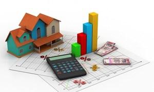 Khi chuyển nhượng căn hộ phải nộp loại thuế và phí nào?