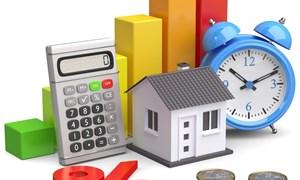 Khuyến khích người nước ngoài mua nhà, tạo thêm nguồn ngoại tệ cho đất nước