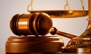 Mức phạt tiền đối với cá nhân, tổ chức vi phạm hành chính