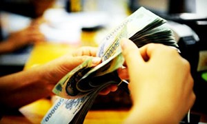 Truy thu, xử phạt hơn 660 tỷ đồng tiền thuế