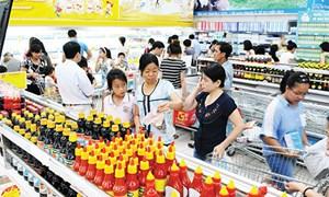 Hình thành thói quen dùng hàng Việt