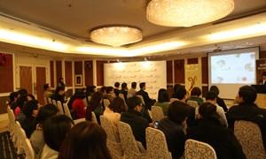 VietinBank Gold & Jewellery chính thức phân phối thương hiệu quà tặng cao cấp Royal Selangor tại thị trường Việt Nam