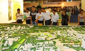 Nhiều địa phương ngại cung cấp thông tin về đất đai