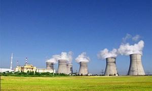 Chính sách phát triển điện hạt nhân tại Việt Nam