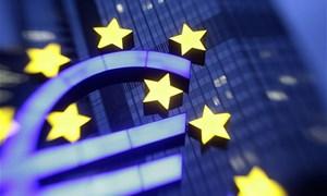 Châu Âu tìm lại mình