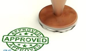 Những điều cần biết về thẩm quyền chấp thuận dự án đầu tư