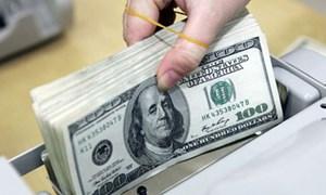 Cán bộ ngân hàng dùng tiểu xảo lừa đảo hơn 200.000 USD