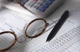 Hạn chế các khoản chi hỗ trợ trực tiếp tính theo tiền lương