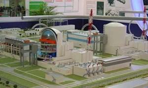 7 mức độ của tai nạn hạt nhân