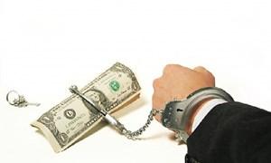 Khởi tố Tổng Giám đốc lừa đảo hàng triệu USD
