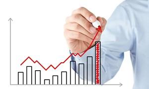 Thị trường chứng khoán có nhiều triển vọng