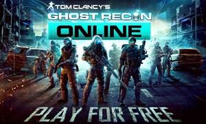 Website cung cấp game online có cần đăng ký không?