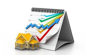 Kịch bản thị trường bất động sản 2015