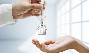 Quy định mới về điều kiện chuyển nhượng dự án bất động sản hiệu lực 01/07/2015