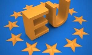 EU chuyển hướng đối ngoại để bảo đảm an ninh năng lượng