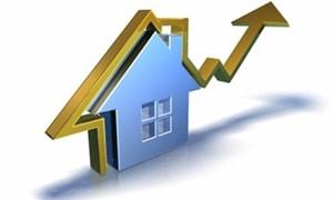 Thận trọng khi lựa chọn đầu tư bất động sản