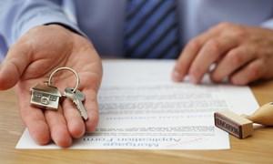 """""""Thước đo"""" đảm bảo tính chuyên nghiệp nghề môi giới bất động sản"""