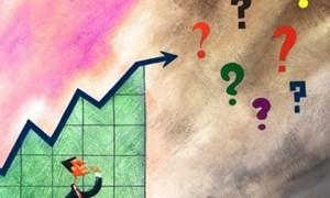 Quản lý tài khoản, tài sản ký quỹ của nhà đầu tư trên thị trường chứng khoán phái sinh?