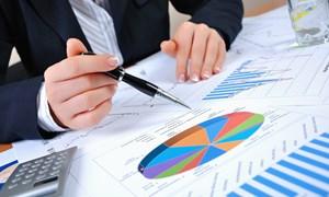 Hoạt động quản lý, giám sát trên thị trường chứng khoán phái sinh