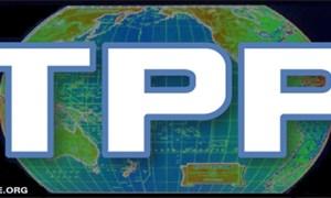 Việt Nam được hưởng lợi nhiều nhất khi tham gia TPP