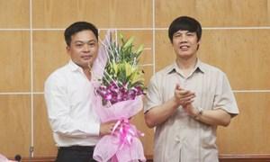 Tập đoàn FLC tiếp quản Câu lạc bộ Bóng đá Thanh Hóa