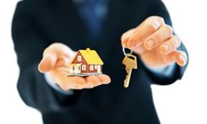 Bốn cách kiếm tiền từ căn nhà đang ở
