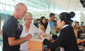 Việt Nam miễn thị thực cho công dân 5 nước Tây Âu