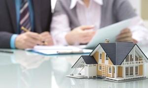Cần chuẩn bị gì khi mua căn hộ 800 triệu đồng?