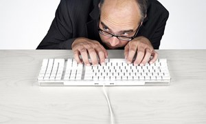 Những chiêu gian lận kinh doanh trên mạng xã hội