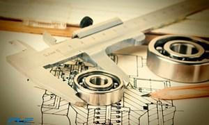 Xử phạt vi phạm hành chính về sở hữu công nghiệp theo quy định mới