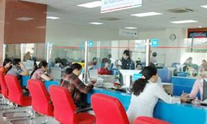Cần đẩy mạnh công tác phòng, chống tội phạm rửa tiền qua ngân hàng