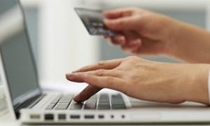 Cách nhận diện website thương mại điện tử uy tín