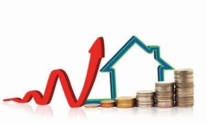7 sai lầm khiến nhà đầu tư bất động sản mất tiền