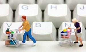 5 sai lầm cần tránh trong thương mại điện tử