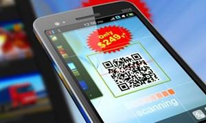 Marketing trên di động - Tương lai của thương mại điện tử