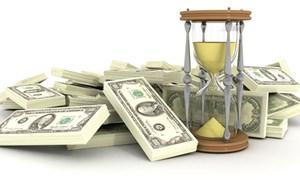 4 bài học để kiếm tiền thành công